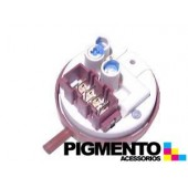 PRESSOSTATO 1 NIVEL ARISTON/INDESIT (PRESSAO 90/35/380) REF: AR094717 / 094717 / C00094717