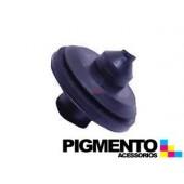 JUNTA DO TERMOSTATO INDESIT REF: AR103677 / 103677 / C00103677