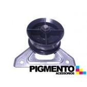 TENSOR DA CORREIA P/ SECADOR REF: AR113879 / 113879 / C00113879 C00504520