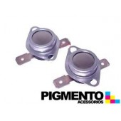 KIT TERMOSTATOS P/ SECADOR REF: AR116598 / 116598 / C00116598