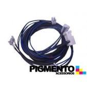 CABLAGEM P/ MODULO REF: AR141769 / 141769 / C00141769