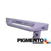 PEGA P/ ARCA C/ CHAVE ARISTON/INDESIT REF: AR143850 / 143850 / C00143850