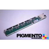 MODULO ELECTRONICO P/ PLAC REF: AR270571 / 270571 / C00270571