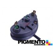 PRESSOSTATO 1 NIVEL ARISTON REF: AR300137 / 300137 / C00300137