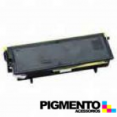 Toner Cartridge LD HL5100 Series (TN3060) COMPATIVEL