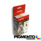 Tanque de Tinta S800/S820/S820D/S830D/S900 (BCI6BK) Preto COMPATÍVEL
