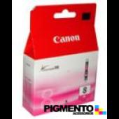 Tinteiro Pixma IP4200/IP5200/IP5200R/MP500/MP800 Magenta COMPATÍVEL