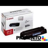 Toner Multifuncional LaserBase MF3110/MF5630/MF5650 (EP27) COMPATIVEL