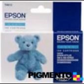 Tinteiro Epson D68/ D88+/ DX3800/ DX4800D68/ DX4200 Azul COMPATÍVEL