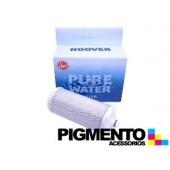 FILTRO DE AGUA P/ FRIG. AMERICANO
