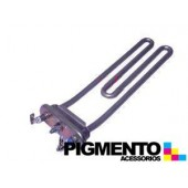 RESISTENCIA CANDY/HOOVER 2500W
