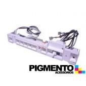 MODULO ELECTRONICO C/ LEDS P/ FRIG RC