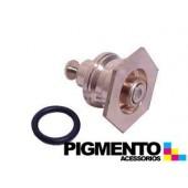 CASQUILHO DE LIGACAO COMPL. REF: J-8700306114 / 8700306114 / 87003061140