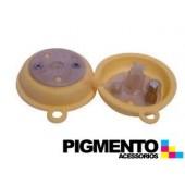 MEMBRANA COMPLETA VULCANO (E) REF: J-8700503059 / 8700503059 / 87005030590