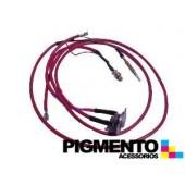 DISPOSITIVO CONTROL DE GASES COMBUSTAO REF: J-8707206074 / 8707206074 / 87072060740