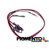 DISPOSITIVO CONTROL DE GASES COMBUSTAO REF: J-8707206125 / 8707206125 / 87072061250