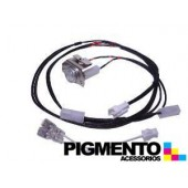 DISPOSITIVO CONTROLE DE GASES HDG REF: J-8707206186 / 8707206186 / 87072061860