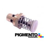 REGULADOR DE CAUDAL W125 = 8707402014