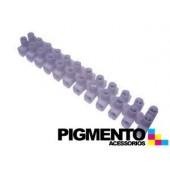 BARRA DE JUNCAO 4mm ( OBO 2056070)