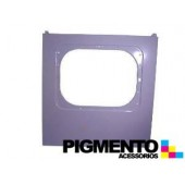 PAINEL FRONTAL P/ CL 437