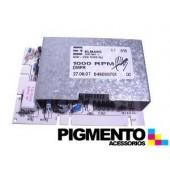 MODULO ELECTRONICO 1000rpm ELMARC LF018)