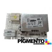 MODULO ELECTRONICO (H8.1 1000RPM) ARDO/MERLONI