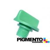 TAMPAO PLASTICO P WG51 REF: SIE015061 / S-00015061 / 00015061 / 015061