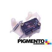 MICROINTERRUPTOR DA PORTA SECADOR REF: SIE173404 / S-00173404 / 00173404 / 173404