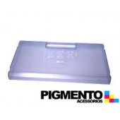 FRENTE DA GAVETA ARCA REF: SIE435203 / S-00435203 / 00435203 / 435203
