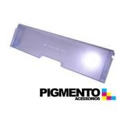 PORTA INT. PLASTICA P/ FRIGORIFICO REF: SIE471544 / S-00471544 / 00471544 / 471544