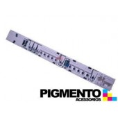 MODULO ELECTRONICO P / FRIG. REF: SIE497206 / S-00497206 / 00497206 / 497206