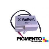 UNIDADE DE IGNICAO 275/12 XIP (10-0568)