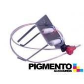 PONTA DE IGNICAO 19/2XI/BH (09-0726)