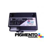UNIDADE DE IGNICAO 19/24/2XI B/H (10-0569) VAILLANT/ FAGOR