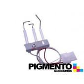 ELECTRODOS C/ CABO DE IGNICAO VAILLANT/FAGOR