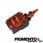 INTERRUPTOR M.L.L. INDESIT D4000 4TERM. REF: AR041184 / 041184 / C00041184