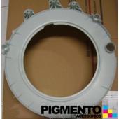 CUBA PLASTICA INDESIT REF: AR117330 / 117330 / C00117330