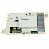 MODULO ELECTRONICO (NEW PLATFORM ) REF: AR298694 / 298694 / C00298694