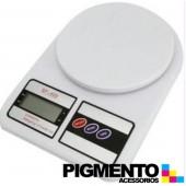 BALANCA DIGITAL MOD. 308 (2000G.)