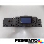 MODULO DISPLAY LCD NATIS