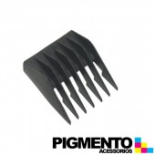 Pente n 3 8 mm - CS00091323 - Seb tefal calor moulinex