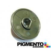 Adaptador / Termostato - CS00097785 - Seb tefal calor moulinex