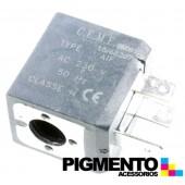 BLOC EV GTV SEUL  CS00135126 replac. CS00094113