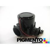 HIDROGERADOR CURVO FAGOR/VAILLANT