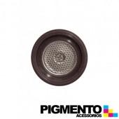 Filtro Crema Control PST - BRIEL