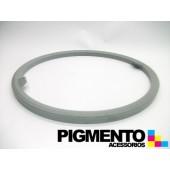 JUNTA PANELA  PERTOS 30/50 LT. (DIAM. INT.40,5cm/EXT.45/ESP.2,5 cm)