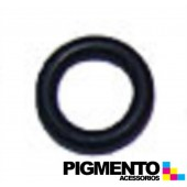 O`RING DO INJECTOR