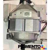MOTOR EUREKA/COMPACT 1000RPM 5-6KG VAR