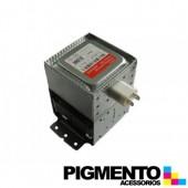 MAGNETRON 70X70/108mm LG / UNIVERSAL