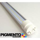 LAMPADA LED T8 / G13 10W ( 60cm.) 6500K / 850Lm